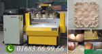 Máy khắc CNC mini giá rẻ