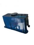hộp bảo vệ đồng hồ nước