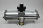 Bộ tăng áp SMC VBA10A-02