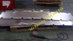 Gia công cắt CNC trên mọi chất liệu