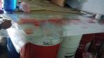 Xuất bản in polymer flexo