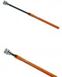 DWH-1316HD dụng cụ bẻ, uốn sẳt