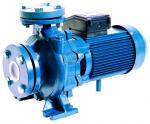 Báo giá máy bơm công nghiệp CM40-CM50-CM65-CM80 giá rẻ nhất tại Hà Nội