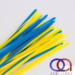 Các loại dây rút nhựa trên thị trường hiện nay