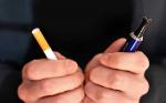thuốc lá điện tử, vape, shisha điện tử
