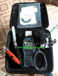 Máy đo nội trở ACCU - Model CAD-5200