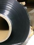 Màng nhựa PVC dạng cuộn trong dẻo được cung cấp tại hà nội