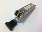 MODULE QUANG SFP 1.25G SINGLE MODE