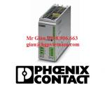 Bộ nguồn Phoenix Contact