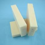Nhựa PA dạng tấm wintech cung cấp tại hà nội