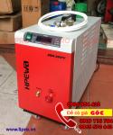 Giá máy vệ sinh buồng đốt động cơ xe máy lắp ráp tại Việt Nam