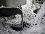 Sự thật về bê tông cốt xốp