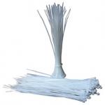 Lời khuyên cho khách hàng là lựa chọn nhà cung cấp dây rút nhựa uy tín