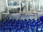 Xử lý nước tinh khiết bằng công nghệ RO là gì?
