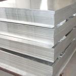 Nhôm hợp kim 6061 – Wintech cung cấp tại Hà Nội