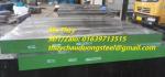 THÉP LÀM KHUÔN P18 _ LH 01639713515