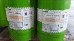 AIR COOLER CLEANER 25 LTR. P/N: 651 764452.