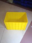 thùng nhựa đặc giá rẻ