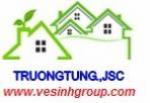 www.vesinhgroup.com