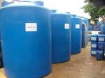 Natri Hydroxit NaOH 32%-45%_phát thiên phú
