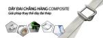 Dây dai chằng hàng Composite - 0903.402.618