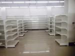 Giá kệ siêu thị tại Cao Bằng