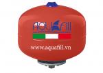 Bình tích áp Aquafill 24L 8bar