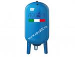 Bình tích áp Aquafill 60L 10bar đỏ