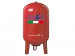 Bình tích áp Aquafill 200L 10bar