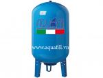 Bình tích áp Aquafill 300L 10bar