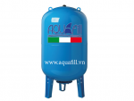 Bình tích áp Aquafill 500L 10bar