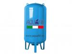 Bình tích áp Aquafill 750L 10bar