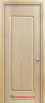 cửa gỗ công nghiệp hốc môn