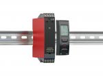 universal transmitter ( bộ chuyển đổi tín hiệu đa năng )