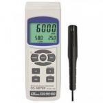 LUTRON CO2-9914SD