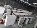 Công ty sản xuất vỏ tủ điện công nghiệp giá rẻ