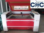 Máy laser 1390 cắt quảng cáo, máy laser cắt nội thất công nghệ cao