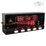 Đồng hồ tính cước taxi Pantent X