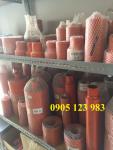 Mũi khoan rút lõi bê tông Korea chính hãng chất lượng không lo về giá