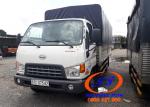 Xe tải Veam HD800 7Tan9 | Xe tải 7T9 | Đóng thùng xe tải
