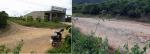 Cần bán mảnh đất Đường Đinh Công Tráng thành phố Bảo Lộc