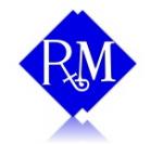RM-3301: Hóa chất phân tán cáu cặn, chống ăn mòn kim loại cho tháp giải nhiệt cooling