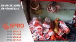 Giá ben nâng rửa xe máy đang bán trên thị trường Việt Nam
