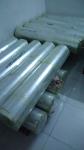 Suppor (PVC) bình bản flexo