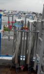 Hệ thống lọc nước Phèn inox 304