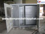 Tủ điện FRP