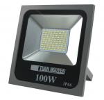 Đèn Pha - LED - Tăng Phô - Nguồn - CB