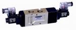 SF6303-IP VAN  YPC - Cty Natatech