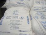 Oxit kẽm (Zinc oxide 99.8) malaysia