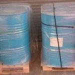 Dầu silicone - silicone 350 - silicone 1000